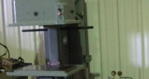 Natco Drill Model H6