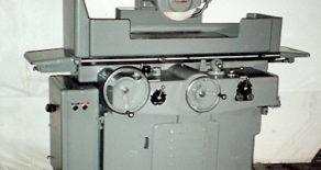 8″ x 24″ Norton Grinder
