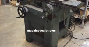 Kao Ming Tool and Cutter Grinder
