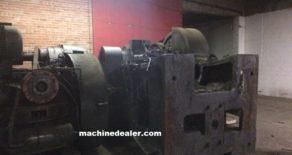 700 Ton Ajax Forging Presses (2)