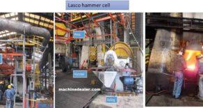 Lasco Hammer Cell