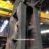 4000 lb Chambersburg Ceco-Drop Hammer